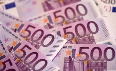 информация по вкладам евро в россии
