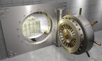 какие бывают вклады в банке