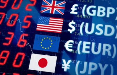 какой бывает конвертируемость валют