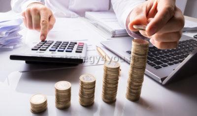 как лучше всего вложить деньги в банк