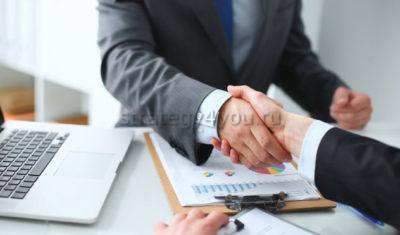 как осуществляется доверительное управление ценными бумагами