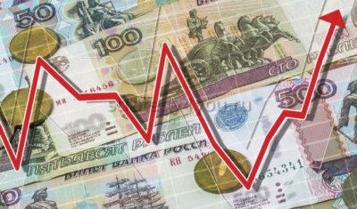 как получить максимальную прибыль от облигаций