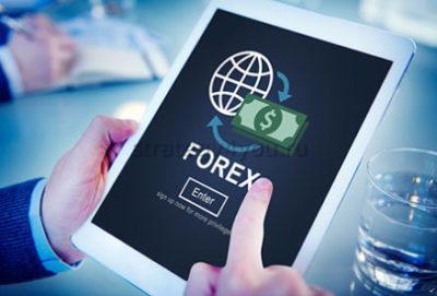 конвертируемость валют на рынке форекс