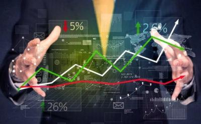 методы заработка на курсе валют