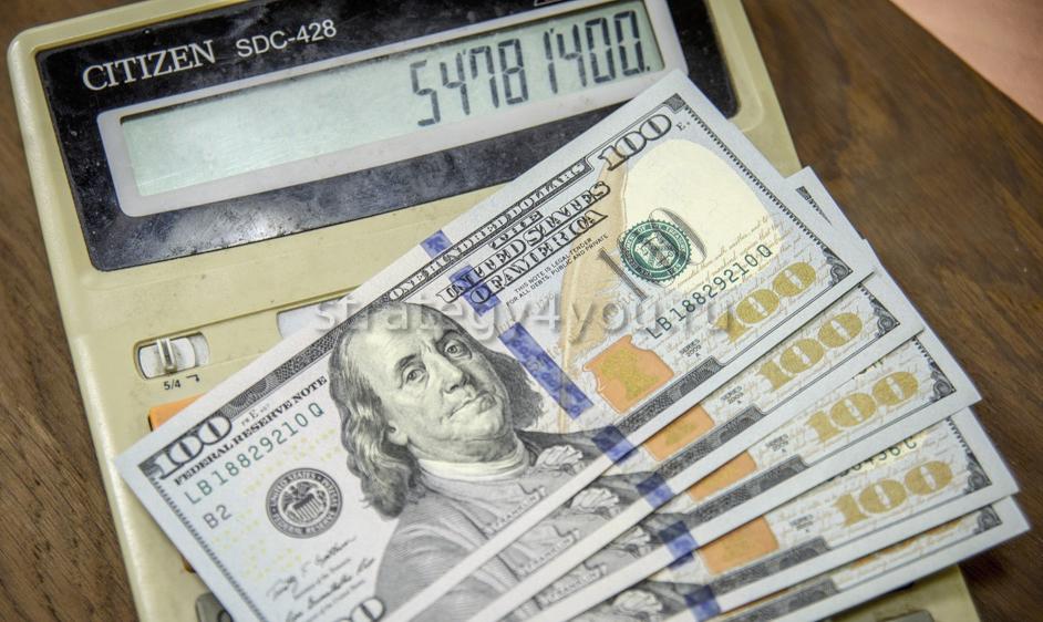 Банки кредит москва