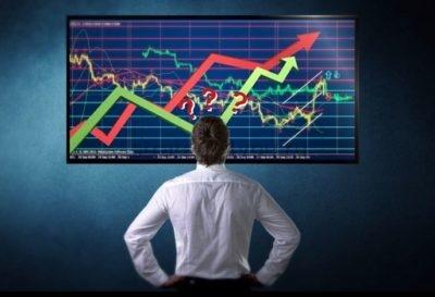 новые стратегии для торговли бинарными опционами