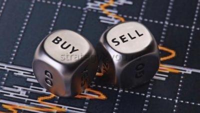 обучение торговле на валютном рынке