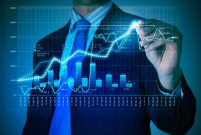 правила доверительного управления ценными бумагами