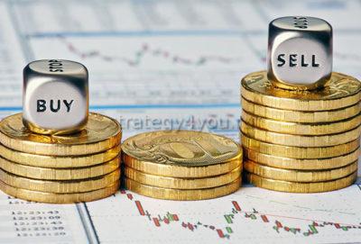 преимущества вклада средств в ценные бумаги