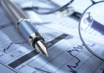 расчет доходности облигаций