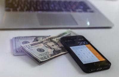 расчет прибыли по вкладам в валюте