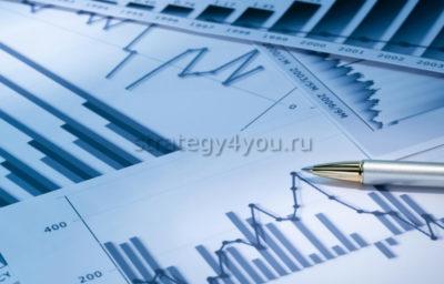 рынок ценных бумаг РФ