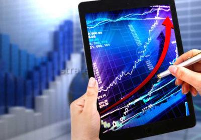самые простые стратегии торговли бинарными опционами