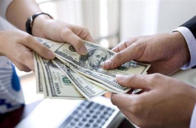 ставки банков по иностранным вкладам