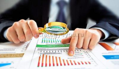 торговля на валютном рынке беларуси