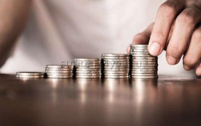 что представляют собой долговые ценные бумаги
