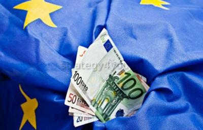 вклады в зарубежных банках в евро