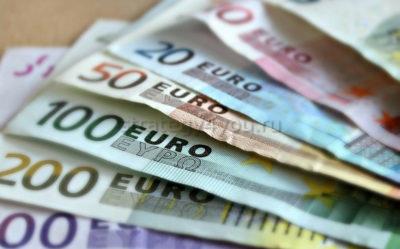 выбор валюты для вклада в иностранный банк