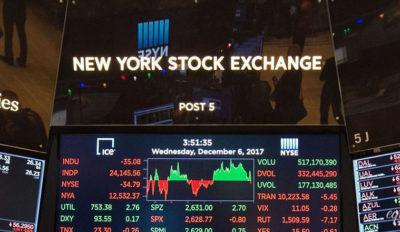 где и как инвестировать в акции