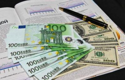 доход по мультивалютному вкладу