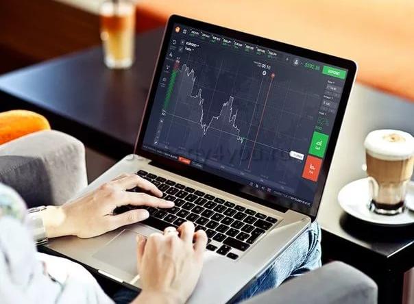 аналитика и обзоры форекс заработок на форексе