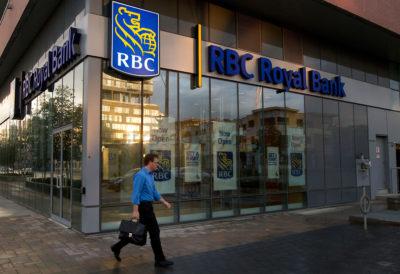 Открытие счета в банке за рубежом