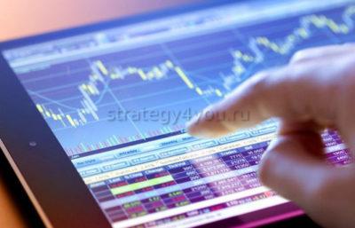 особенности ведения торговли бинарными опционами
