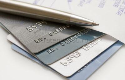 плюсы и минусы вкладов в иностранные банки