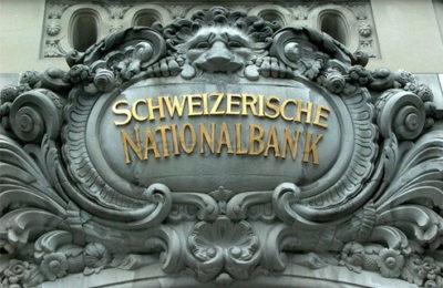 преимущества зарубежных банков