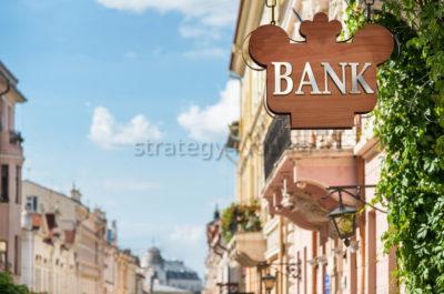 прибыльность вкладов в иностранных банков