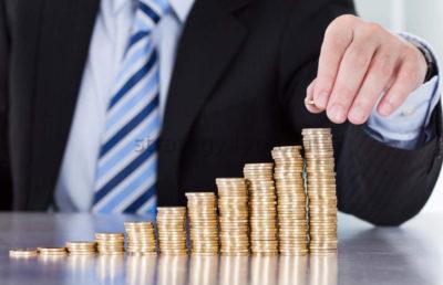 расчет прибыльности мультивалютного вклада