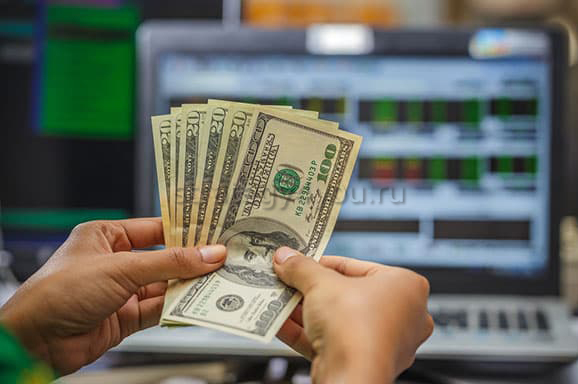 Заработок на Форекс - как начать зарабатывать с нуля?