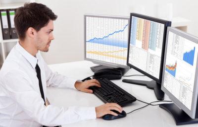 Сколько можно заработать на бирже