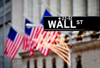 Фьючерсы на американские фондовые индексы