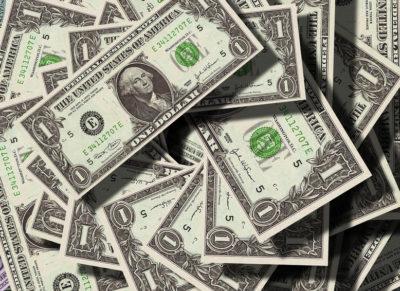 валютный вклад в сбербанке