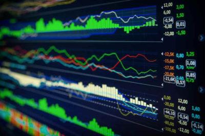 время работы биржи московской