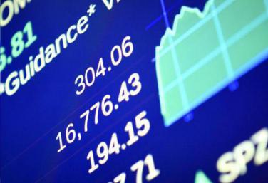 заработок на фондовой бирже
