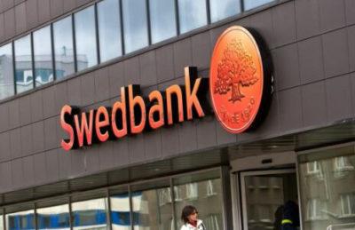 инвестиционный вклад в swedbank