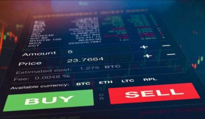 индикаторы для скальпирования на бинарных опционах