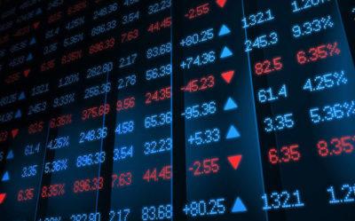 как ведутся торги на казахской фондовой бирже