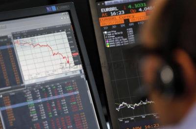 как осуществляется листинг на биржах