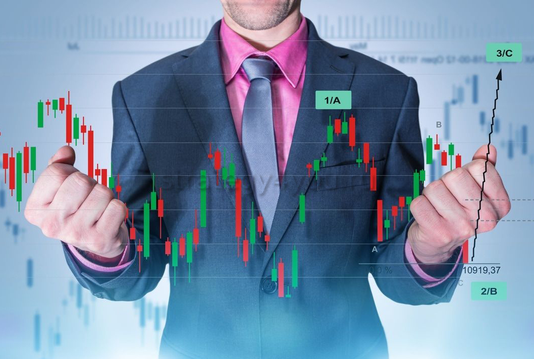 Торговля фьючерсами для начинающих: как торговать и заработать