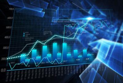 как торговать на узбекской бирже