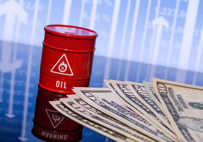 Торговля фьючерсами на нефть: специфика торговли, перспективы, хеджирование, ценообразование