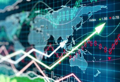 Торговля производными ценными бумагами