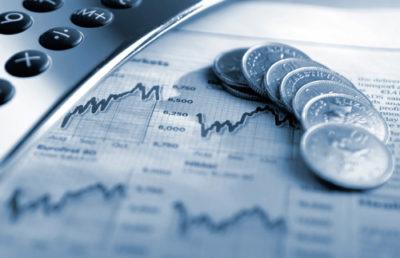 общие понятия об инвестициях
