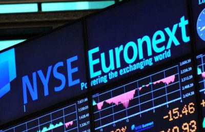 особенности функционирования фондовой биржи