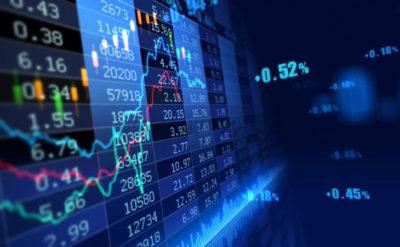 преимущества и недостатки СПб биржи