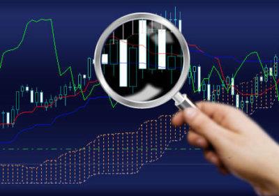 прибыльная торговля на бирже
