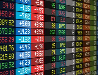 фьючерсы московской биржи